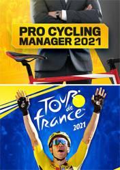 Buy Cycling Bundle 2021 (PC) Key