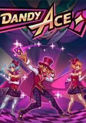 Buy Cheap Dandy Ace PC CD Key