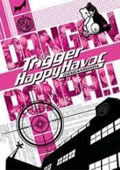 Buy Cheap Danganronpa: Trigger Happy Havoc PC CD Key