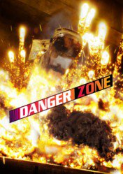 Buy Cheap Danger Zone PC CD Key
