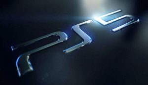 Daniel Ahmad assures Sony is already working on games for PS5
