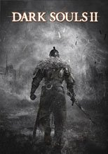 Buy Cheap Dark Souls 2 PC CD Key