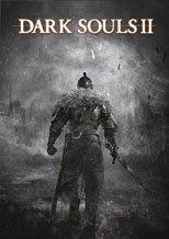 Buy Dark Souls 2 pc cd key for Steam
