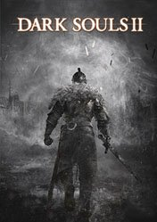 Buy Dark Souls 2 Season Pass PC CD Key