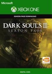 Buy Cheap Dark Souls 3 Season Pass XBOX ONE CD Key