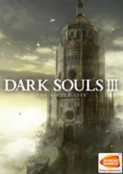 Buy Dark Souls 3 The Ringed City pc cd key for Steam