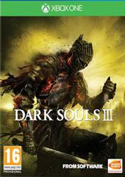 Buy Cheap Dark Souls 3 XBOX ONE CD Key