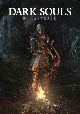 Buy Cheap Dark Souls: Remastered PC CD Key
