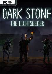 Buy Cheap Dark Stone The Lightseeker PC CD Key