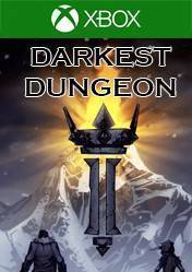 Buy Cheap Darkest Dungeon 2 XBOX ONE CD Key