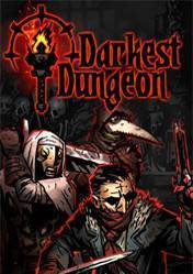 Buy Cheap Darkest Dungeon DLC Collection PC CD Key