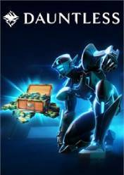 Buy Cheap Dauntless Arcslayer Pack PC CD Key
