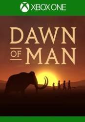 Buy Cheap Dawn of Man XBOX ONE CD Key