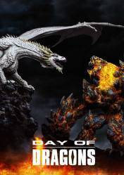 Buy Cheap Day of Dragons PC CD Key