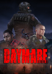 Buy Cheap Daymare: 1998 PC CD Key