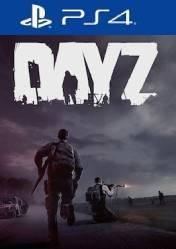 Buy DayZ PS4