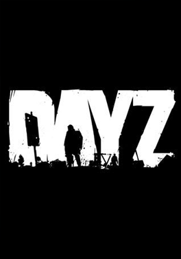 DayZ (Standalone) PC CD Key