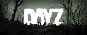 DayZ will be entering beta phase in the coming months