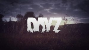 DayZ will finally leave its Early Access period and will also hit consoles in 2018