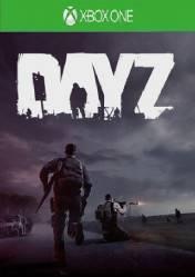 Buy DayZ Xbox One