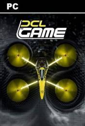 Buy Cheap DCL The Game PC CD Key