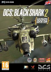Buy Cheap DCS Black Shark 2 PC CD Key