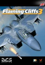 Buy Cheap DCS: Flaming Cliffs 3 PC CD Key