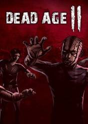 Buy Cheap Dead Age 2 PC CD Key