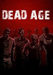 Buy Cheap Dead Age PC CD Key