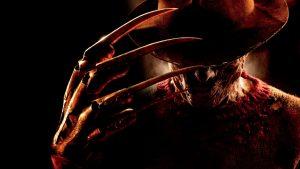 Dead by Daylight adds Freddy Krueger as new killer