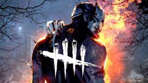 Dead by Daylight reaches 1.8 million copies sold a year after its release