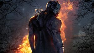 Dead by Daylight sells more than three million copies across all platforms