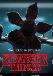 Buy Cheap Dead by Daylight Stranger Things Chapter PC CD Key
