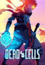 Buy Cheap Dead Cells PC CD Key