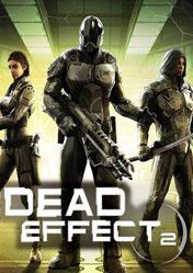 Buy Cheap Dead Effect 2 PC CD Key