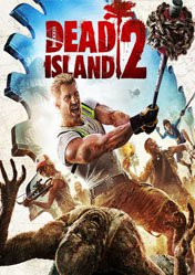 Buy Dead Island 2 PC CD Key