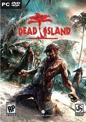 Buy Cheap Dead Island PC CD Key