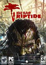 Buy Cheap Dead Island Riptide PC CD Key