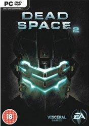 Buy Cheap Dead Space 2 PC CD Key