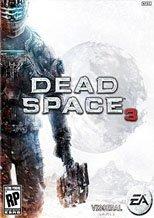 Buy Cheap Dead Space 3 PC CD Key
