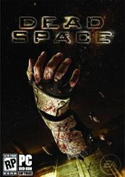 Buy Dead Space pc cd key for Origin