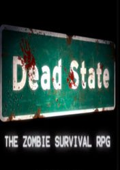Buy Cheap Dead State PC CD Key