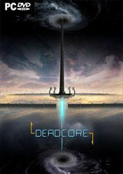 Buy DeadCore pc cd key for Steam
