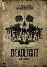 Buy Cheap Deadlight PC CD Key