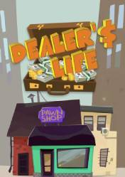 Buy Cheap Dealers Life PC CD Key