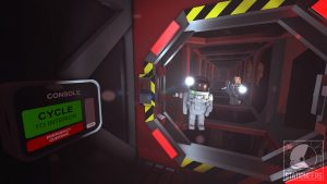 Dean Hall (DayZ) reveals more details of its new game, Stationeers