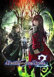 Buy Cheap Death end re;Quest 2 PC CD Key