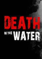 Buy Cheap Death in the Water PC CD Key