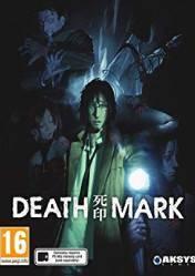 Buy Cheap Death Mark PC CD Key