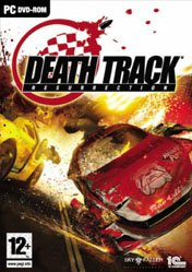 Buy Cheap Death Track: Resurrection PC CD Key